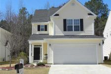 8541 Boysenberry Lane, Raleigh, NC 27616