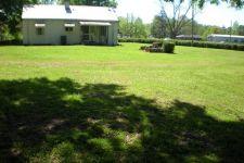 1710 Banks McDade Rd, Shorter, AL 36075
